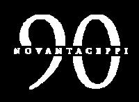 Novantaceppi Logo